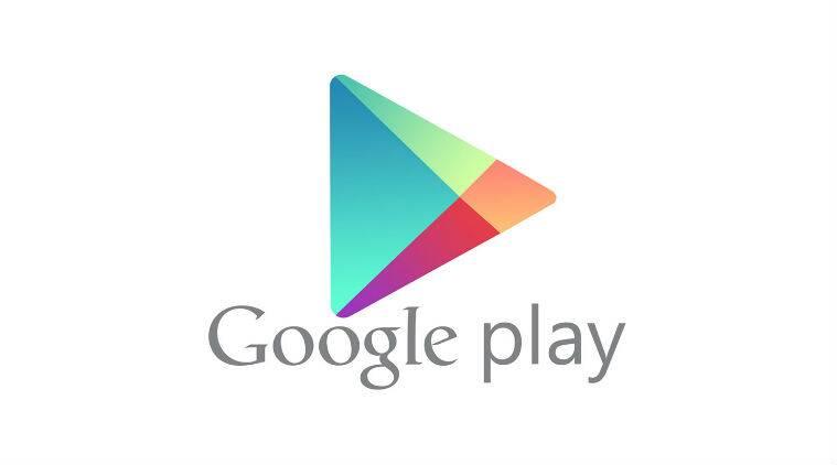 5 یورویی گوگل پلی آلمان