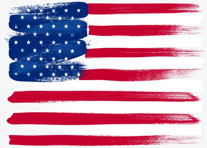 گیفت کارت اسپاتیفای آمریکا