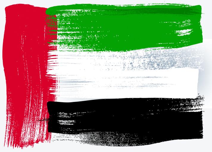 گیفت کارت گوگل پلی امارات