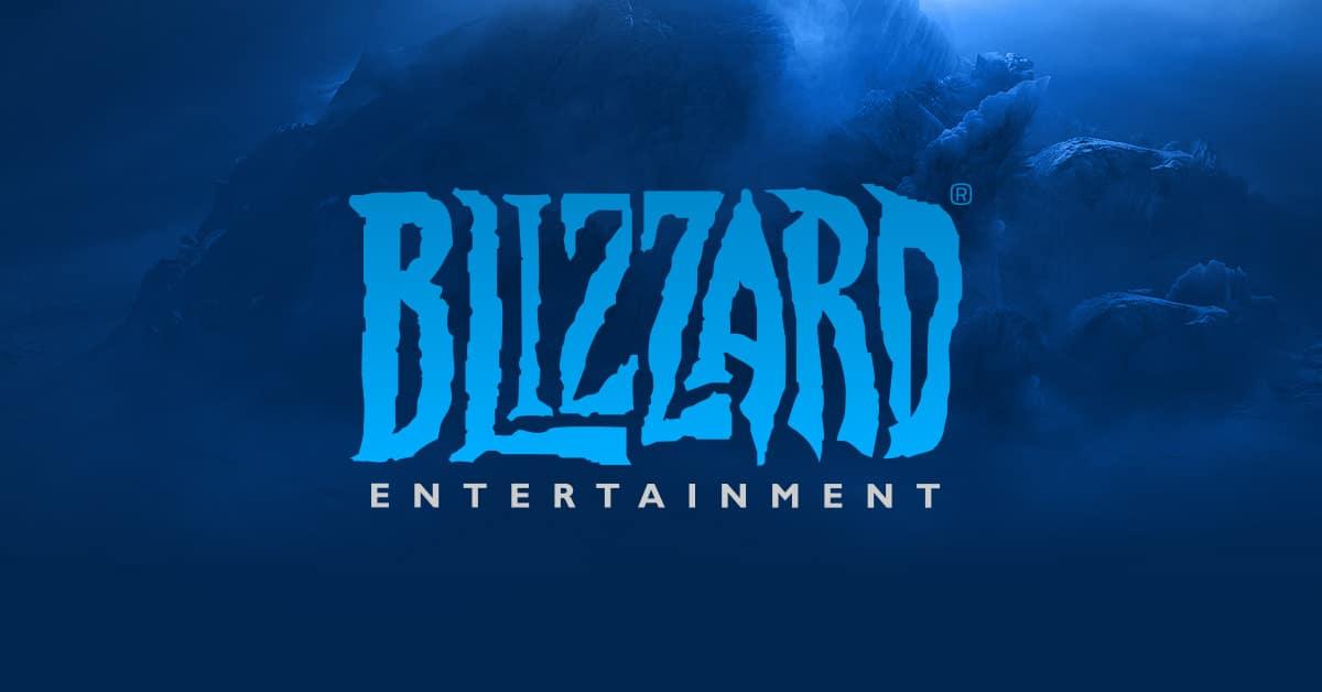 گیفت کارت بتل نت بلیزارد Battle.net Blizzard
