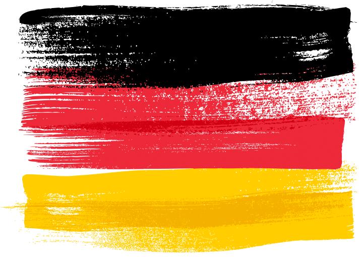 گیفت کارت نتفلیکس Netflix آلمان
