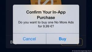 پرداخت با پیپال و ویزا کارت بازی آنلاین