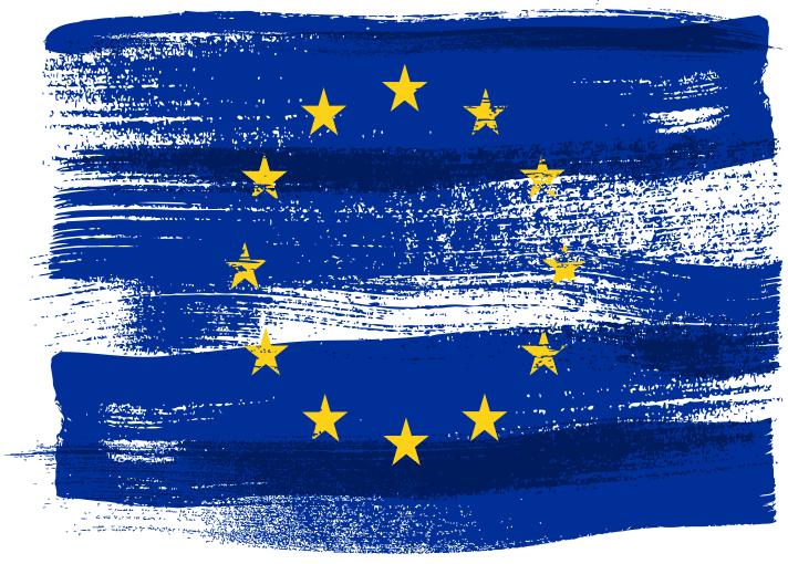گیفت کارت نینتندو Nintendo EU اروپا