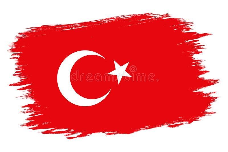 گیفت کارت استیم ترکیه Steam TR
